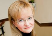 Преподаватель - Бреева Екатерина Александровна