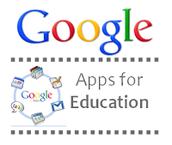 GAFE (Google Apps for Education)