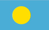 Their flag
