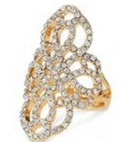 Haven Ring $25