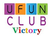 UFUN CLUB VICTORY