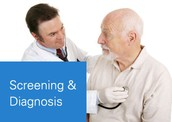 How is Cancer Diagnosed?