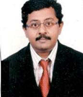 Dr. Nitesh Shankar