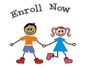 2016-17 Enrollment is Open