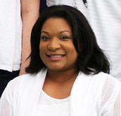Spotlight on Ms. A. Lewis: Operation Excellence (TEAM & GROWTH)