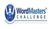 "Competencia ""WordMasters ChallengeTM """
