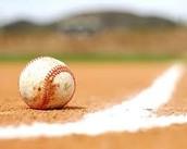 Beisbol en Venezuela