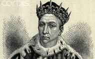 King Philip Vl