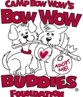 The Bow Wow Buddies Foundation
