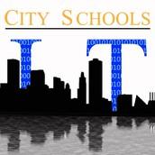 City Schools IT