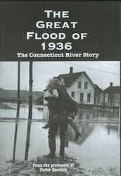 Date of flood: