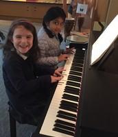 Soundbridge at The Seattle Symphony