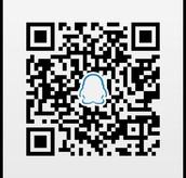 过四级QQ群 群号:283216712