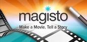 Magisto Movie Maker