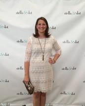 Lindsey Neuhaus, Stella & Dot Star Stylist