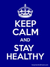 You better shop around......SHOP FOR YOUR HEALTH!