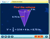 Edusmart Math 6-8