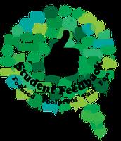 MARCH Digital Teacher Challenge is LIVE