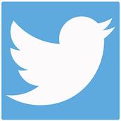 Follow them on Twitter