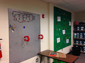 PES - STEM Lab Fun