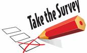 K12 Insight Survey Windows