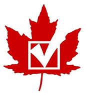 1. Every citizen of Canada has the right to vote in an election of members of the House of Commons or of a legislative assembly and to be qualified for membership therein.