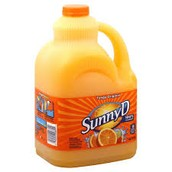 Sunny D 20=20 Books for the Classroom