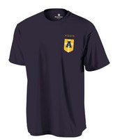 short or long-sleeved