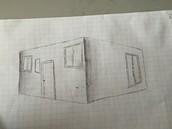 Enjoy my Home Design