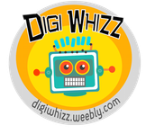 Digi Whizz New Zealand