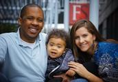 Beautiful, Modern & Creative Family Photography