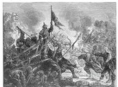 1856-1858: Second Opium War in China