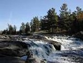 Minnesota's Wonderful Wilderness