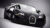 I AM SELLING BEST AND EXPENSIVE CARS