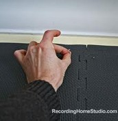 Quit All of the Undesirable Seems to Enter inside your with Finest Sound Proofing Installation