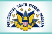 Fitness Scores