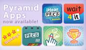 PECS Apps