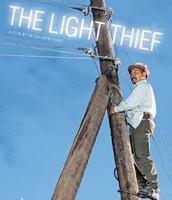 The Light Thief Movie