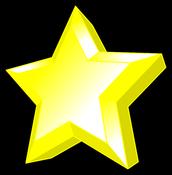 AR Star and Principal's Club