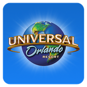 Universal Vacation Packages