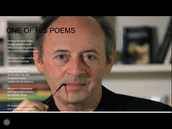 ONE OF HIS POEMS