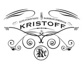 Kristoff Cigars with Anthony Liuzza
