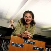 Moderator: Joyce Valenza