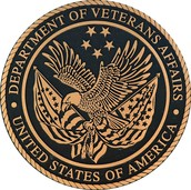 What is the VA?