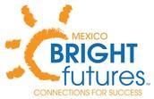 BRIGHTfutures Mexico