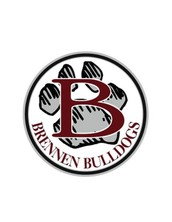 Brennen Elementary Contact Information