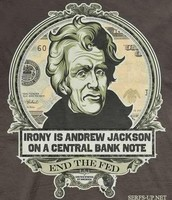 money Jackson