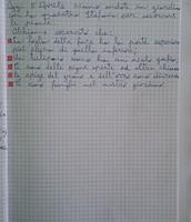 verbale n.1