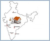 All About Indian Real Estate Reviews