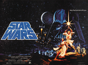 Watching Star Wars Episode IV Will Make Your Life 10X Better... Here's Why